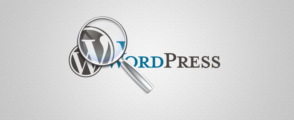 wordpress agencia webtilia